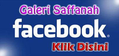 Facebook Jual Busana Muslim Gamis