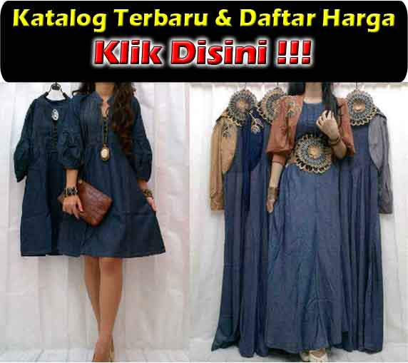 301 moved permanently Baju couple gamis denim
